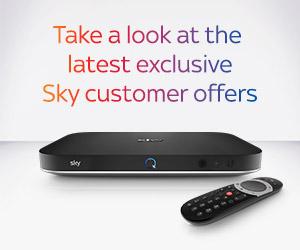 Sky q screen flicker jvc tv - Sky Community
